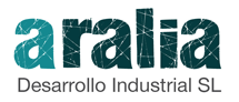 arialia-logo Corrugated bar